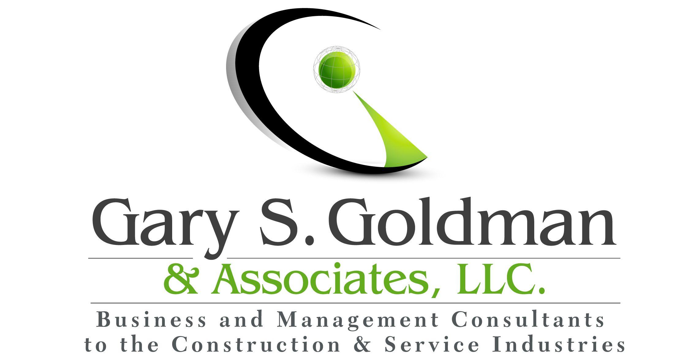 Gary S. Goldman & Associates